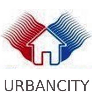 Urbancity Inmobiliaria